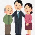 年金受取額、おひとりさま老後資金いくら必要?