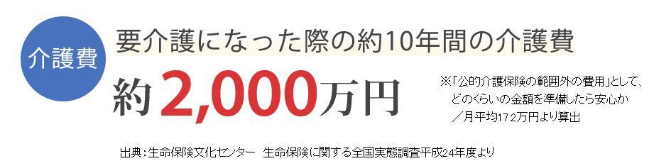 WS000827