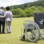 老後貧乏暮らし年金だけ?介護保険自己負担2割増で生活資金が無くなる?